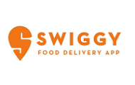 Swiggy Notification 2021 – Opening for Various Recruiter Posts
