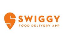 Swiggy Notification 2020 – Opening for Various Dev Engineer Posts