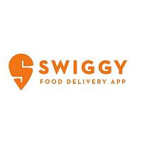 Swiggy Notification 2021