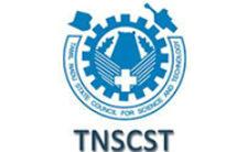 TANSCST Notification 2021