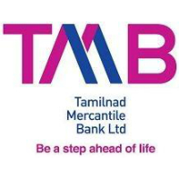 TMB Bank Notification 2021