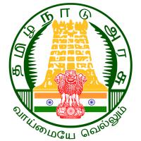 TN Govt Notification