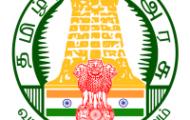 TNRD Ranipet Notification 2021 – Opening For 19 Junior Draughting Officer Posts