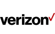 Verizon Notification 2021