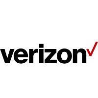 Verizon India Notification 2021