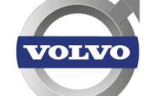 Volvo Notification 2021