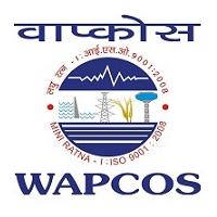 WAPCOS Notification 2021