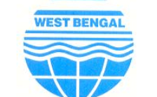 WBPCB Notification 2020