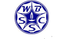 WBSSC Notification 2021