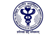 AIIMS Delhi Notification 2021 – Openings For Various Programmer Posts