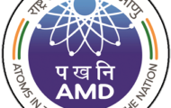 AMDER Notification 2021 – Opening for 12 Lab Assistant Posts
