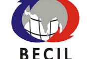 BECIL Notification 2021