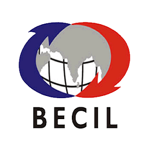 BECIL Notification 2021