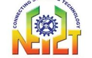 NEIST Notification 2021 – Opening for 77 Project Associate Posts