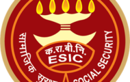 ESIC Notification 2021 – Openings For 24 Professor Posts