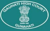 Gauhati High Court Notification 2021 – 22 Judicial Service Syllabus Released