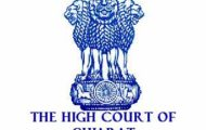 Gujarat High Court Notification 2021 – Opening for Various Driver Posts