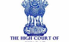 Gujarat High Court Notification 2021 – Opening for Translator Posts