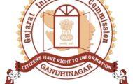 Gujarat Information Commission Notification 2021 – Opening for 77 Senior Sub Editor Posts