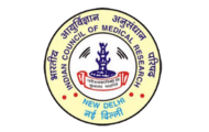 ICMR Notification 2021 – Opening for 08 Programmer, RA Posts