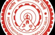 IIT Delhi Notification 2021