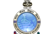 India Meteorological Department Notification 2021 – Opening for 54 Scientist Posts