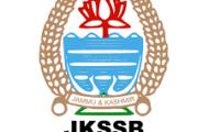 JKSSB Notification 2021 – Opening for 2311 Jr. Assistant Posts