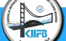 KIIFB Notification 2021 – Openings For Various Executive Posts