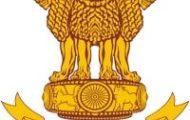 Lok Sabha Secretariat Notification 2021 – Opening for 09 Consultant, Content Writer Posts