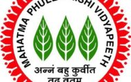 MPKV Notification 2021 – Opening for Various Technical Assistant, Technician Posts