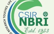 NBRI Notification 2021 – Opening for 10 Scientist Posts