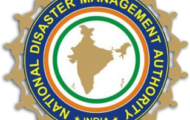 NDMA Notification 2021 – Openings For Various Project Coordinator Posts