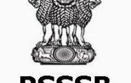 PSSSB Notification 2021 – Opening for 1152 Patwari Posts