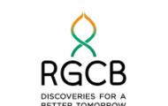 RGCB Notification 2021