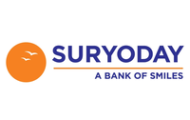 Suryoday Small Finance Bank Notification 2021 – Opening for Various Executive Posts