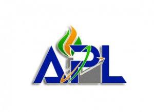 ApL Career