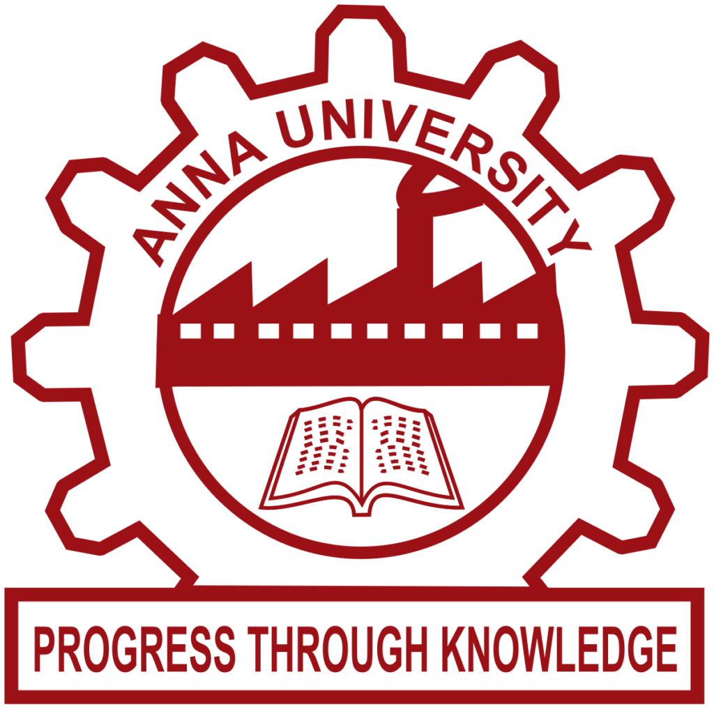 Anna University Notification 2021