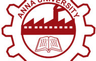Anna University Notification 2021 – Opening for Various Assistant Posts