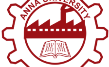 Anna University Notification 2021 – Opening for Various Project Technician Posts
