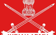 Indian Army Recruitment 2021 – Opening for 90 TES (10+2) – 45 Posts