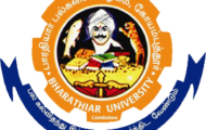 Bharathiar University Notification 2021 – Openings For Various Project Fellow Posts
