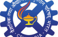CSIR-NML Notification 2021 – Opening for 18 Scientist Posts