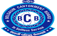 Cantonment Board Notification 2021 – Opening for 13 Clerk Posts