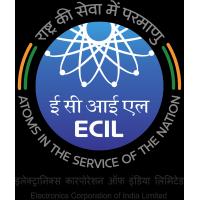ECIL Notification 2021