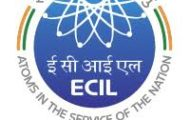 ECIL Notification 2021 – Openings For Technical Officers  Posts
