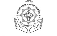 Goa Civil Supplies Notification 2021 – Opening For 34 Group C Posts