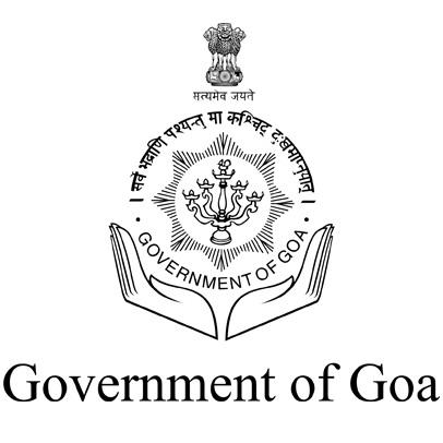 Goa Home Guard Notification 2021