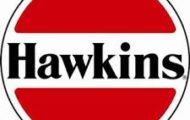 Hawkins Notification 2021 – Opening for Various Management Trainees Posts