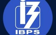 IBPS Notification 2021 – Opening for Various IT Engineer Posts