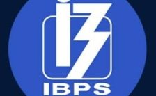 IBPS CRP Notification 2021 – Opening for 5830 Clerk Posts
